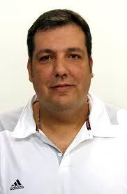 Gastao, el político