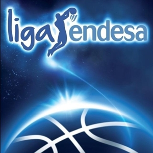 basketenvena