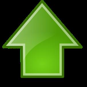 flechaverde