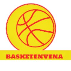 basketenvena