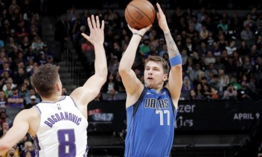 bd307230-luka-doncic-getty-images-625x375.jpg