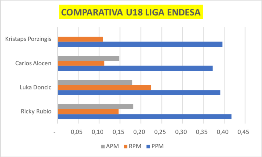 comparativa.png