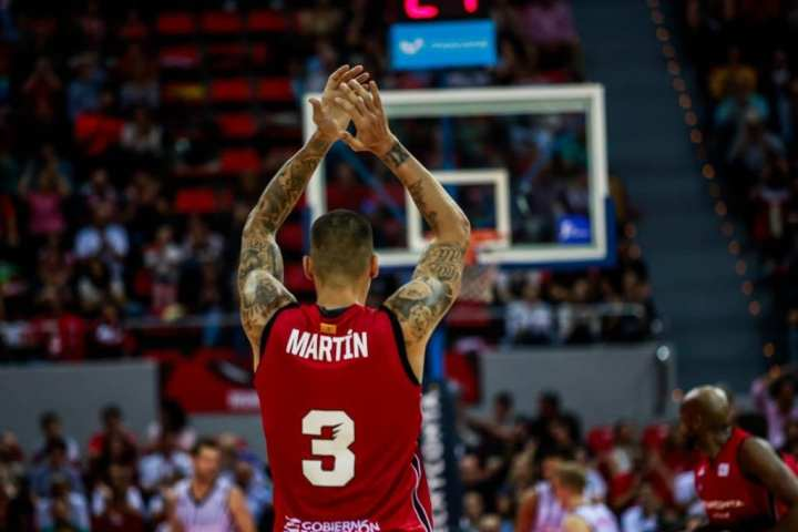 Nacho-Martin-ACB-Photo-E.-Casas-e1543404411431
