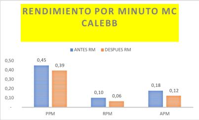 RPMMCCALEBB.png