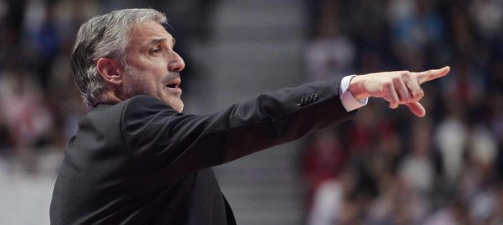jose-luis-abos-ex-tecnico-del-cai-zaragoza-fallece-a-los-53-anos
