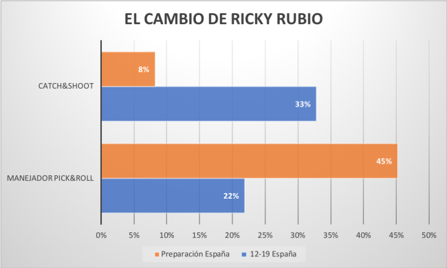 ricky1.png