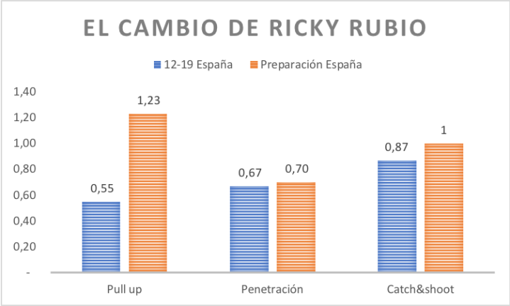 ricky2.png